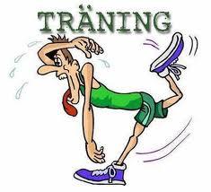 Drick rätt före, under och efter träning!
